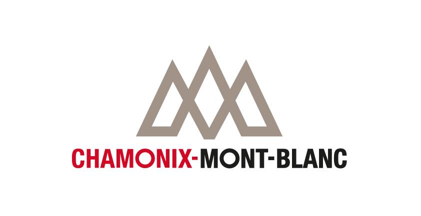 club canin chamonix logo
