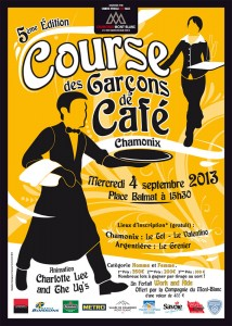 course-de-garcons-de-cafe